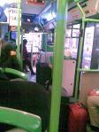 Frugale - Bus navetta aeroporto Firenze