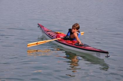Sea-Kayaking-Kids